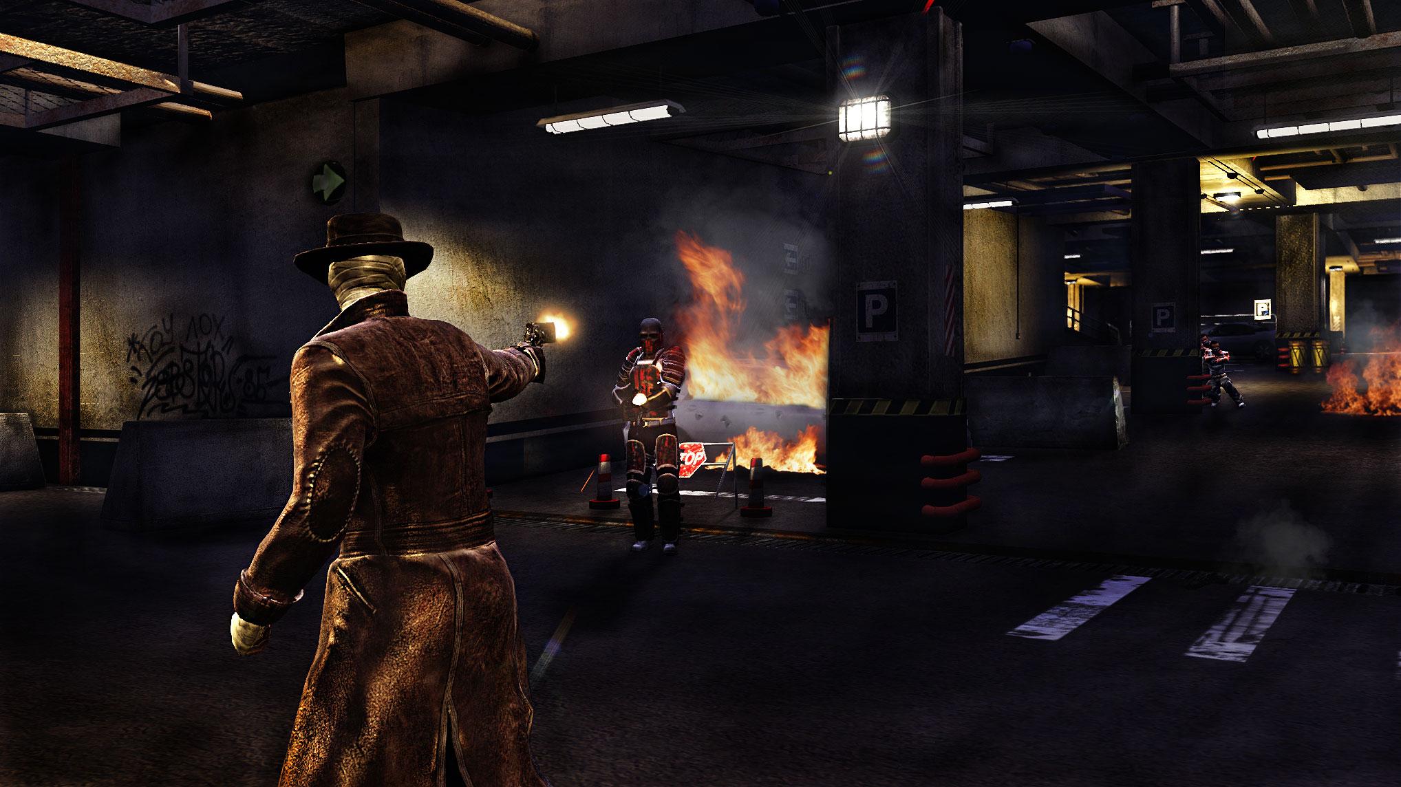 shabgard_gameplay_screenshot5