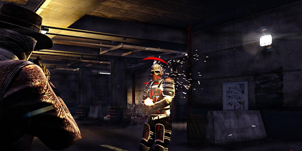 shabgard_gameplay_screenshot6