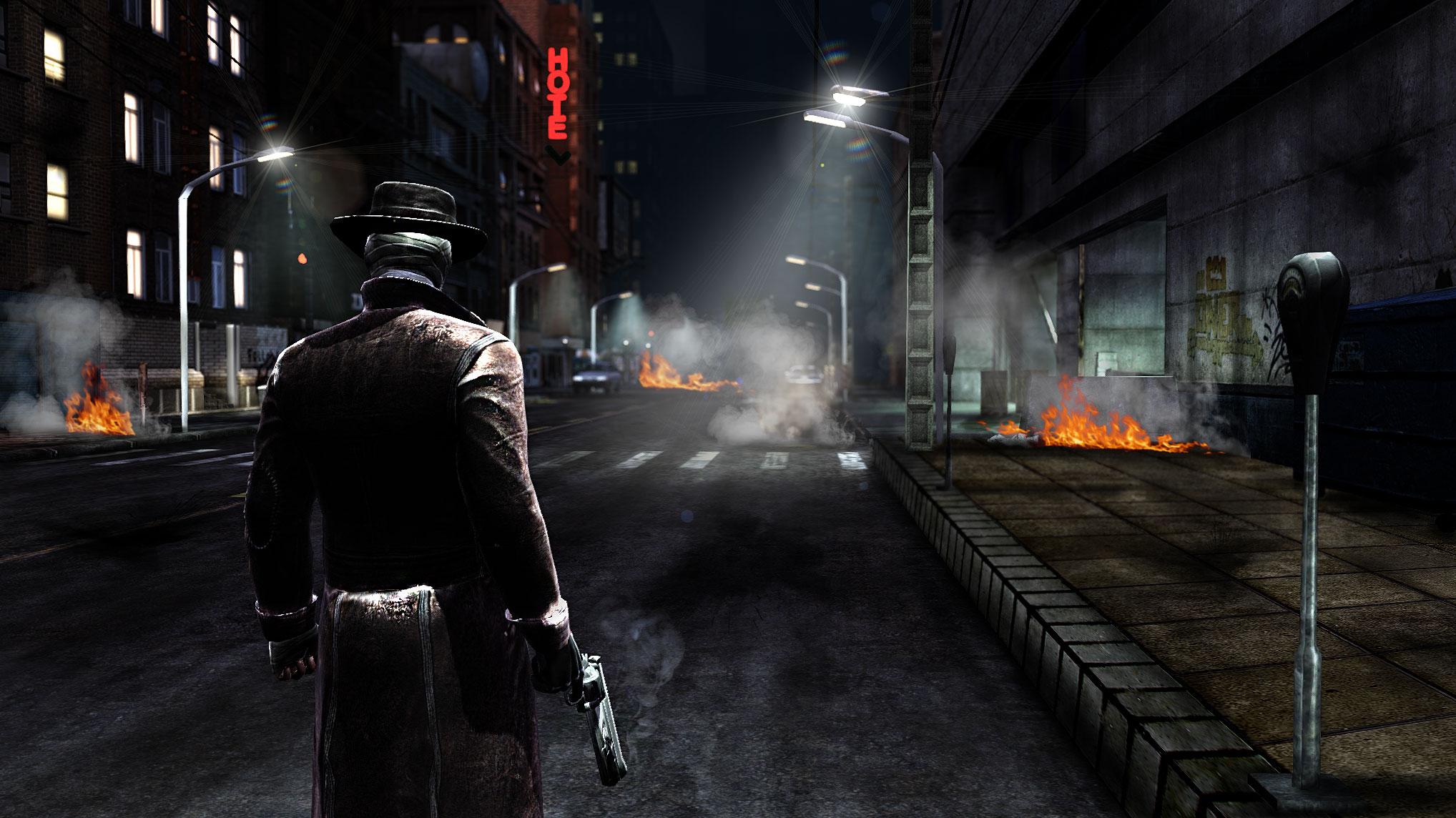 shabgard_gameplay_screenshot7