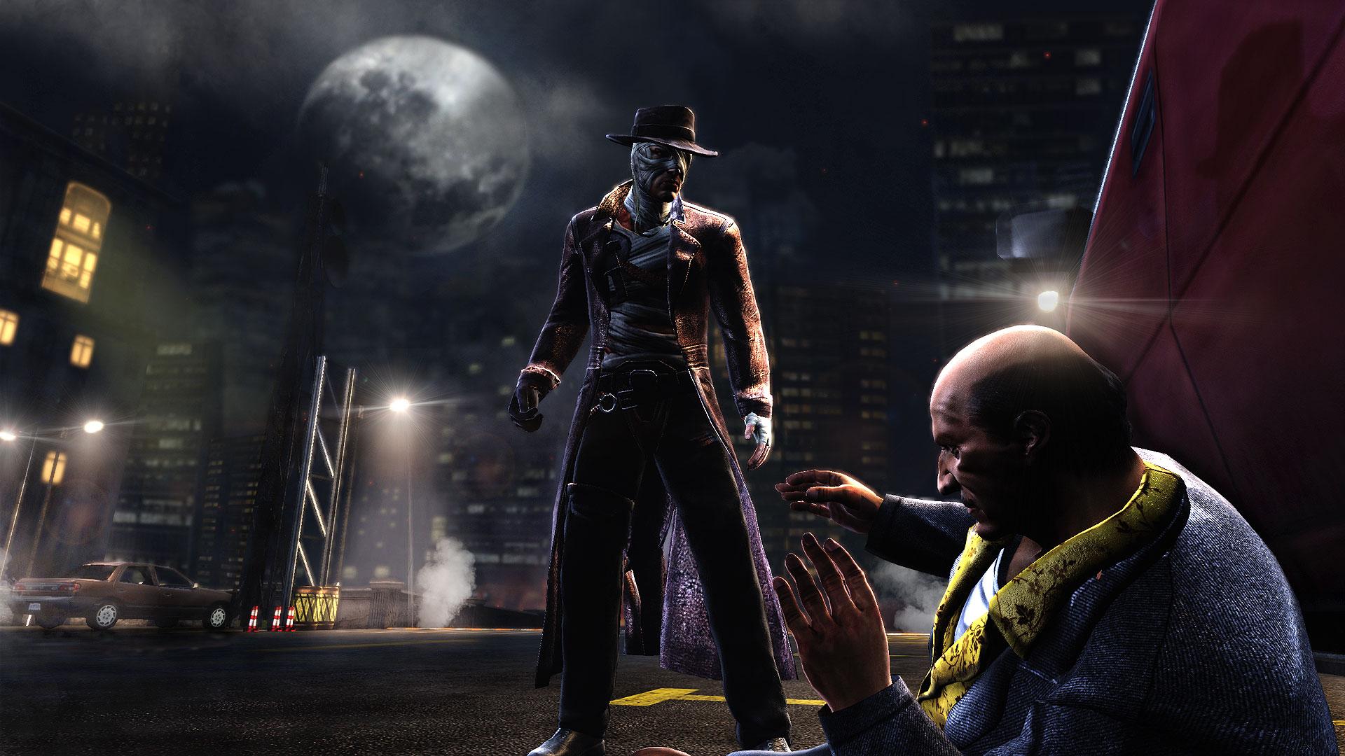 shabgard_gameplay_screenshot9