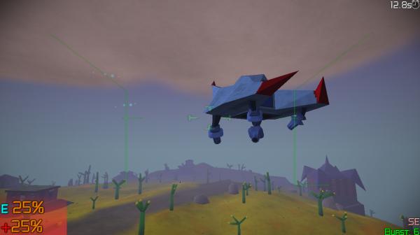 ss_flight