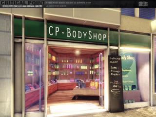 http://criticalpointgame.com/assets/images/misc/Bodyshop.png