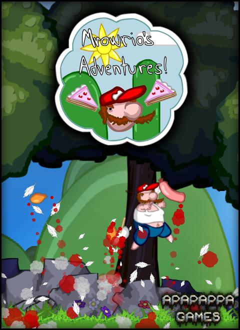 Nightmare island text adventure windows game indie db