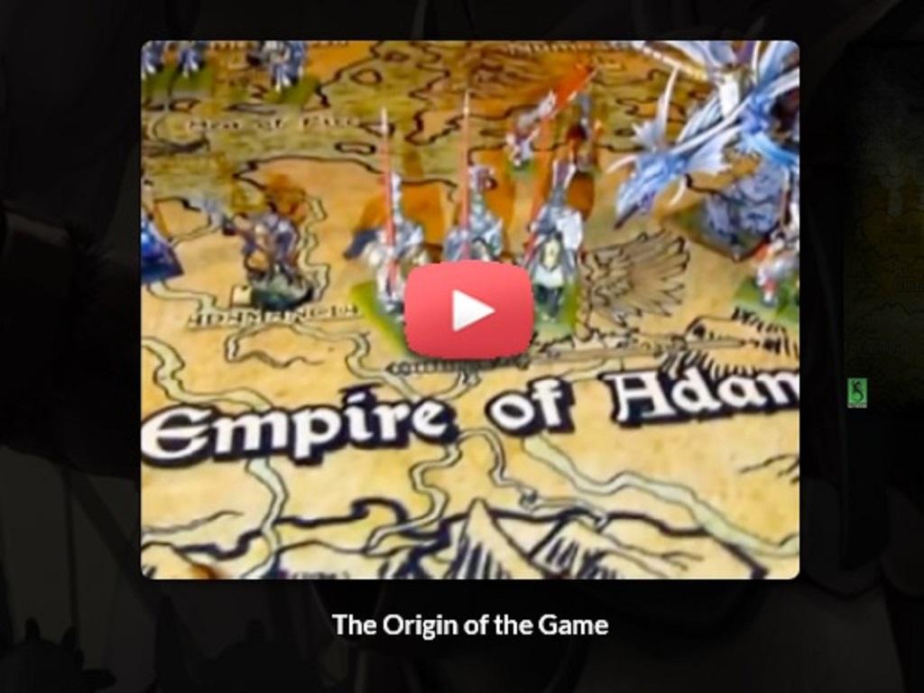 Fantasy kommander 2 hacked games raw 2 the game