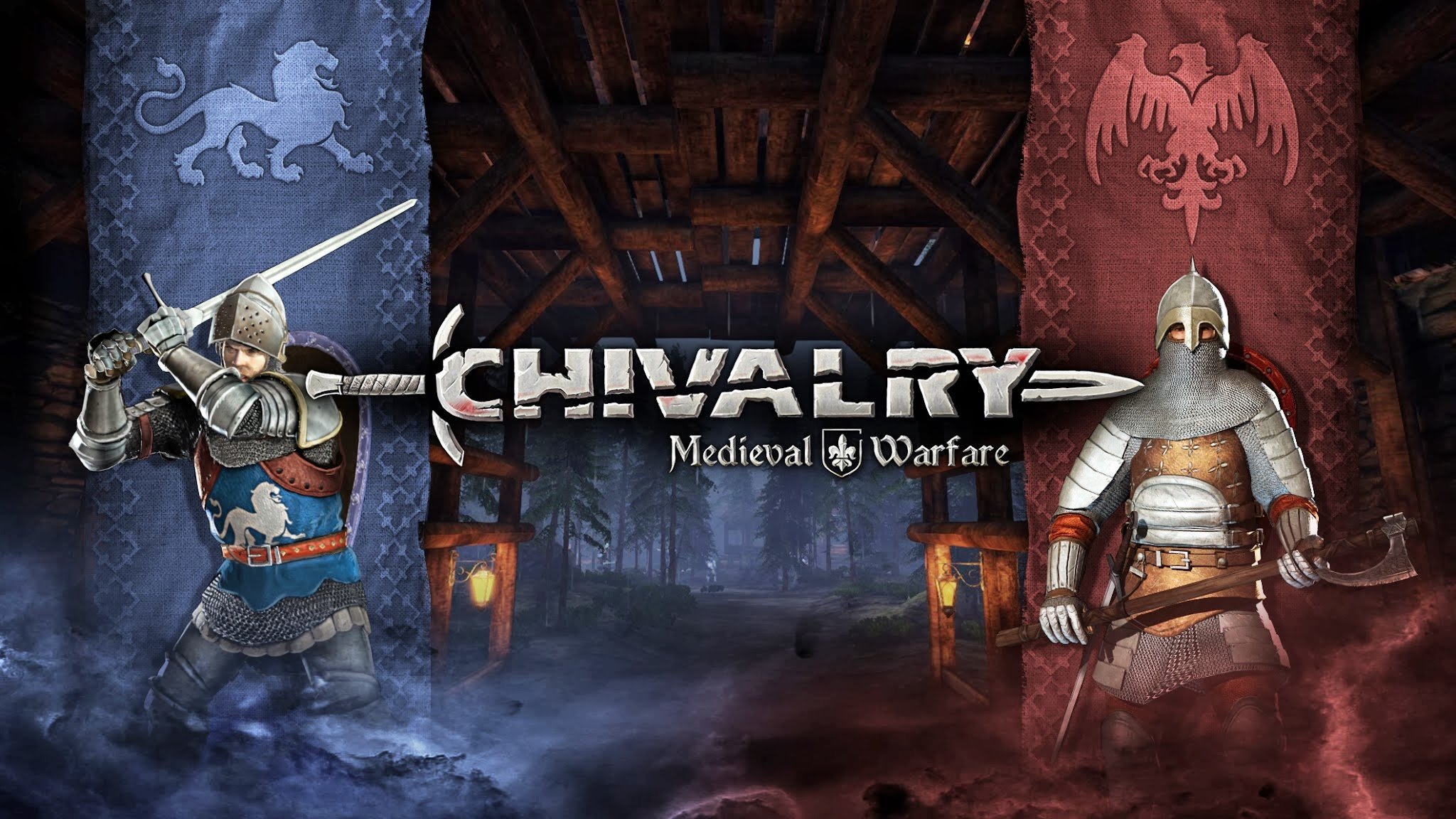 an analysis of the concept of chivalry in middle ages
