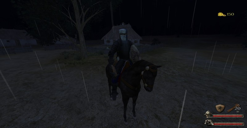 Crack do mount and blade ogniem i mieczem download.