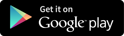 Vainglory Google Play