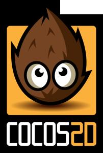Cocos2D-logo
