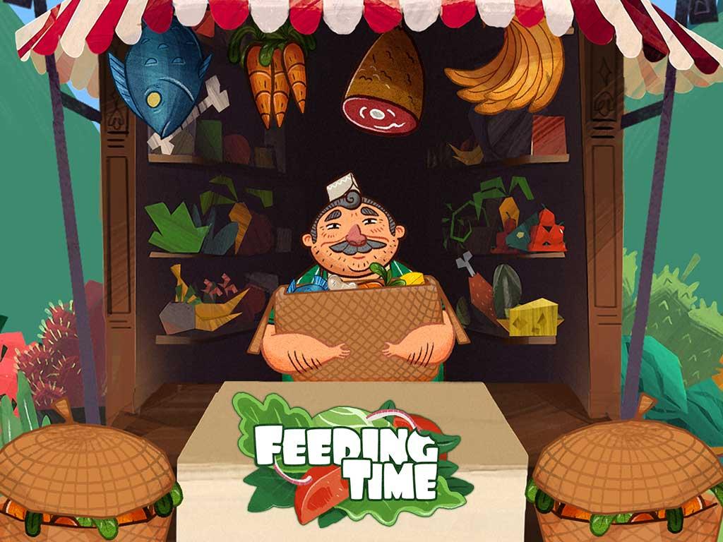 feeding_time_splash