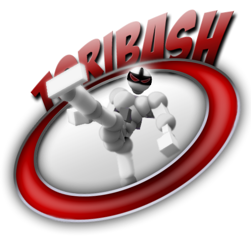 Как создать аккаунт в toribash - Mnorb.ru