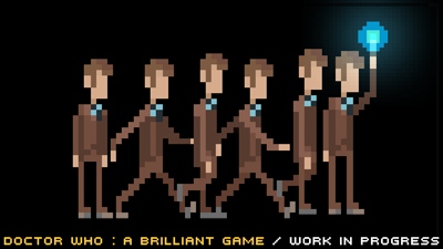 tennant_tenthdoctor_dixieme_walk_animation_pixel_marche