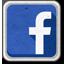 icon_small_facebook