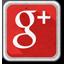 icon_small_google
