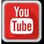 icon_small_youtube