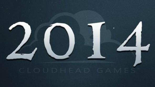 Cloudhead2014