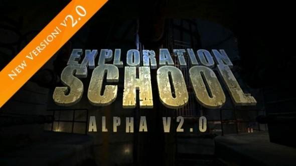 exscoolv2iimage
