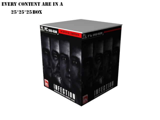 http://media.indiedb.com/images/articles/1/151/150102/auto/45h1ekuvrdpmh55il5w2.jpg