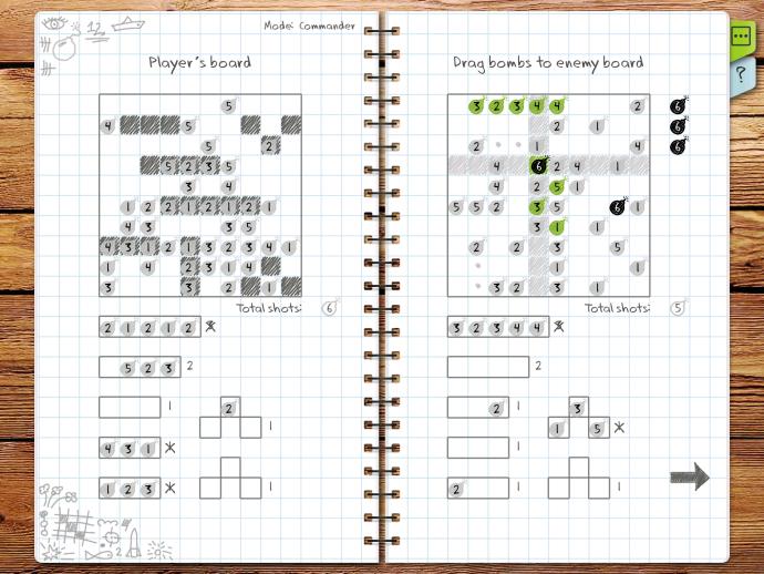iPadScreenshot1