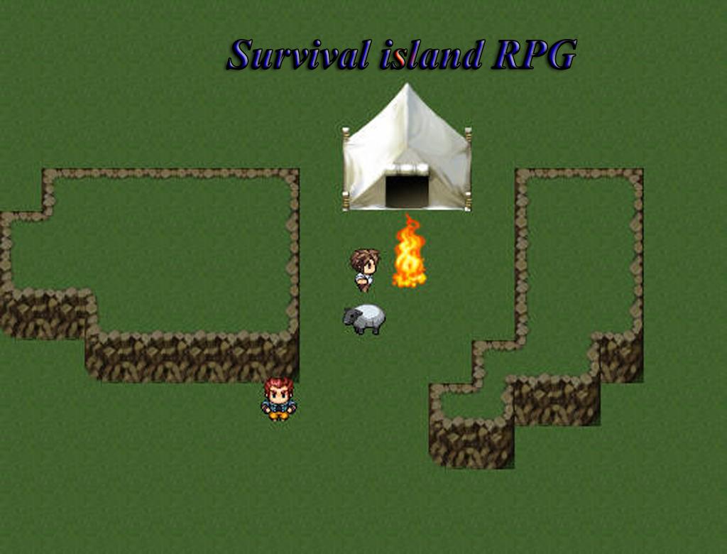 How to play survival island rpg tutorial indie db baditri Gallery