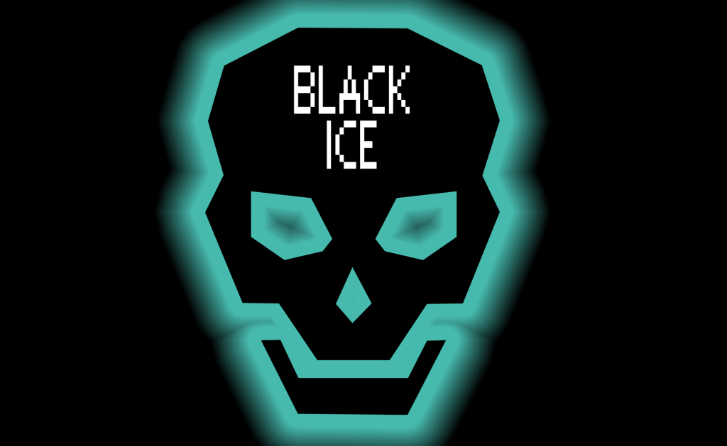 early_logo_blackice