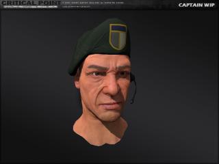 http://criticalpointgame.com/assets/images/misc/Captain.png