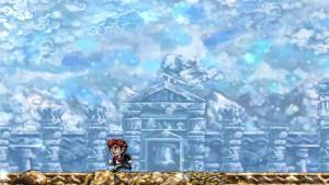 Game screen shot 2