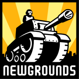 Play Stem Stumper on Newgrounds!
