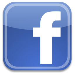 Play Stem Stumper on Facebook!