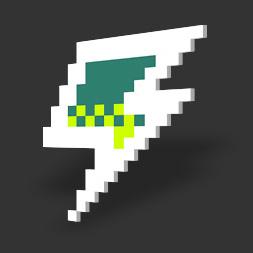 Play Stem Stumper on GameJolt!