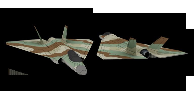 4507b39a1432553457 Fb Xl Png: F-35 Lightning Info