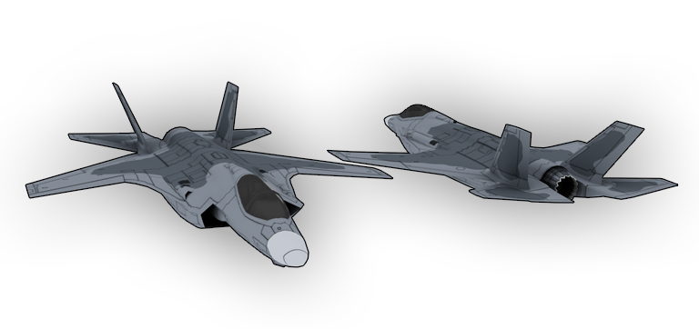 f-35x_r1p.png
