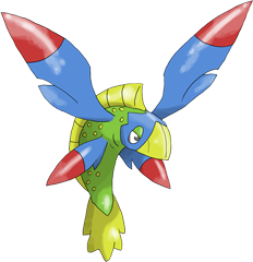 [Image: 1383-Parrogill.png]
