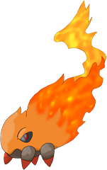[Image: 1394-Waflame.png]