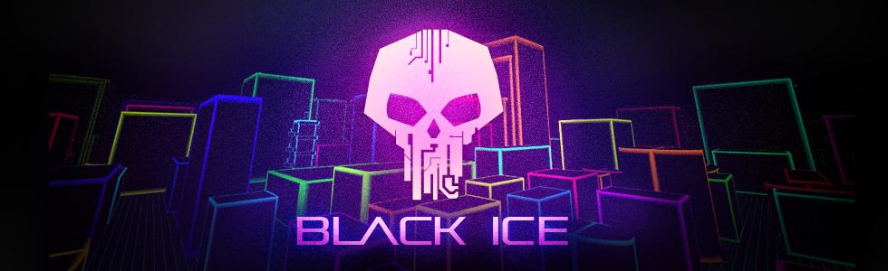 Black Ice Windows, Mac, Linux, Web game