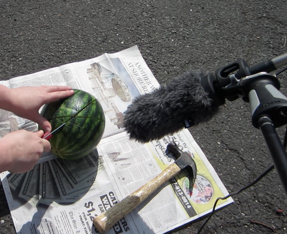 Knife_Watermelon.png