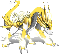 [Image: 867-Dragonoon.png]