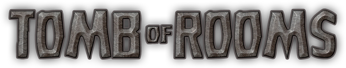 Tomb of Rooms : The Videogame