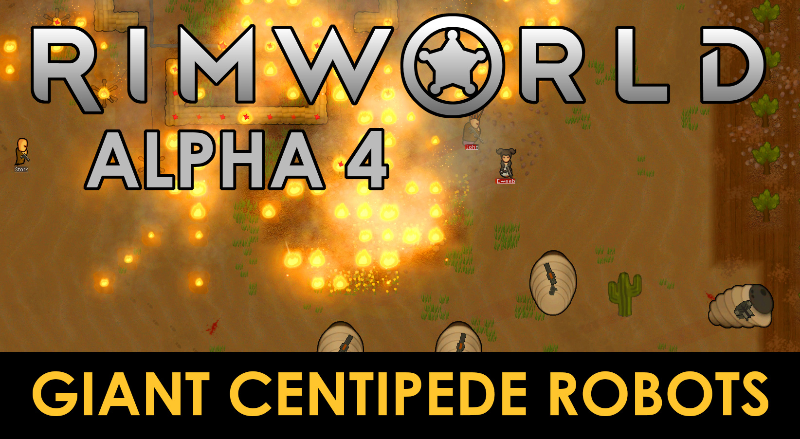 how to get rimworld on new pc