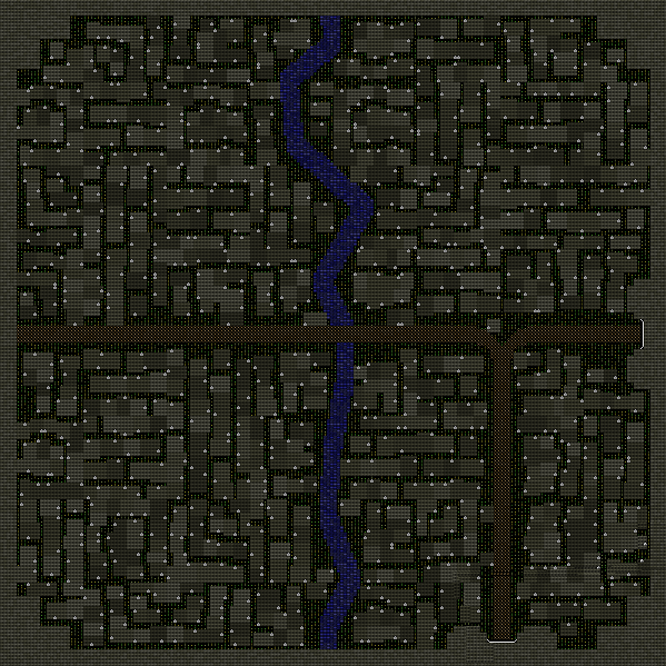 TerrainTest