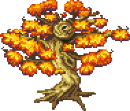amazing-tree
