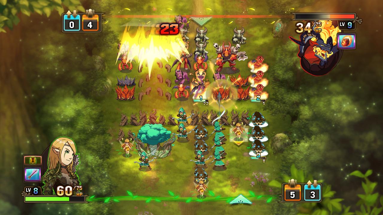 clash_of_heroes