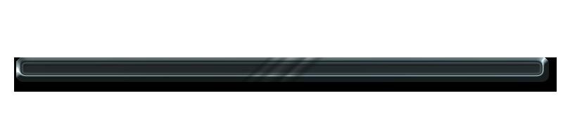 barra_separadora_45