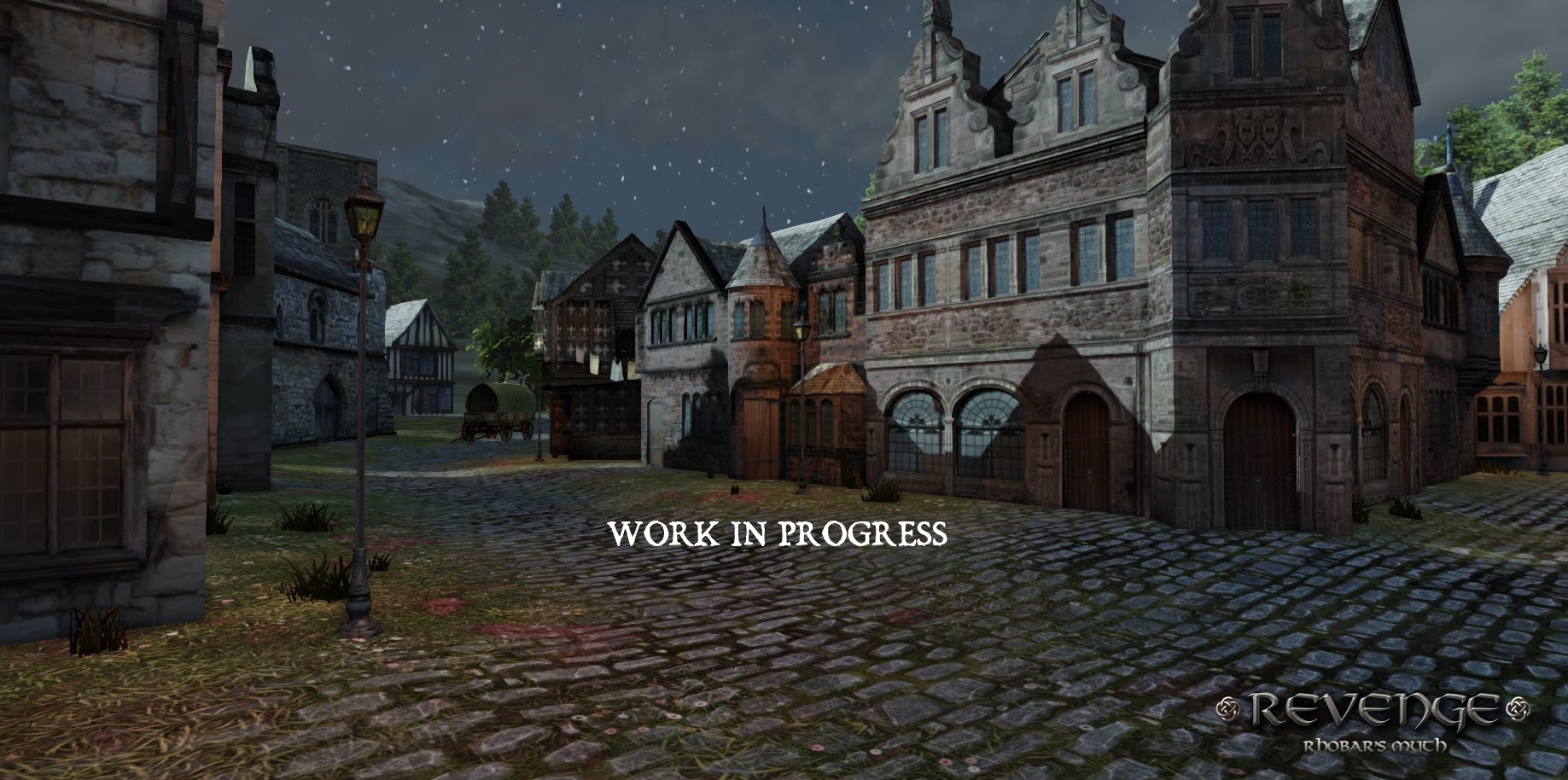 World war ii heroes in action windows game indie db besides that i have outsourced some scripts in a streamed map with this change its possible that all maps freeroam and story are always up to date gumiabroncs Image collections