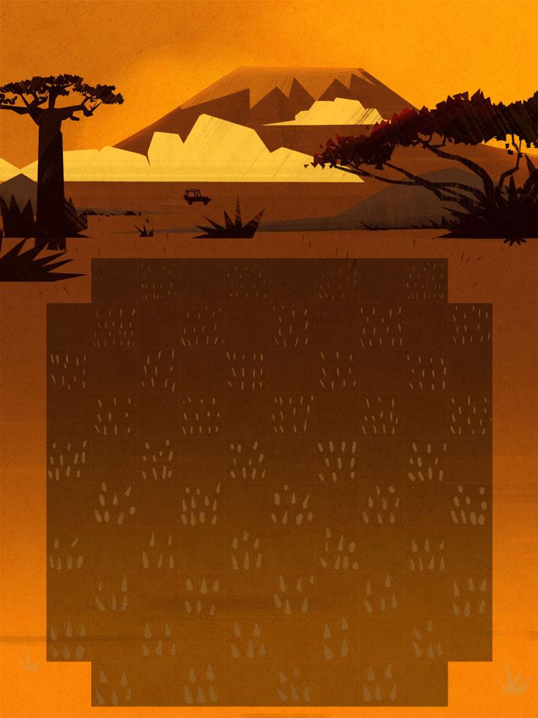 ft_safari_grid