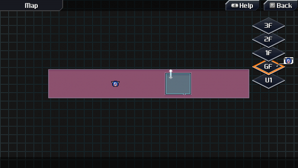 map-menu-cargo