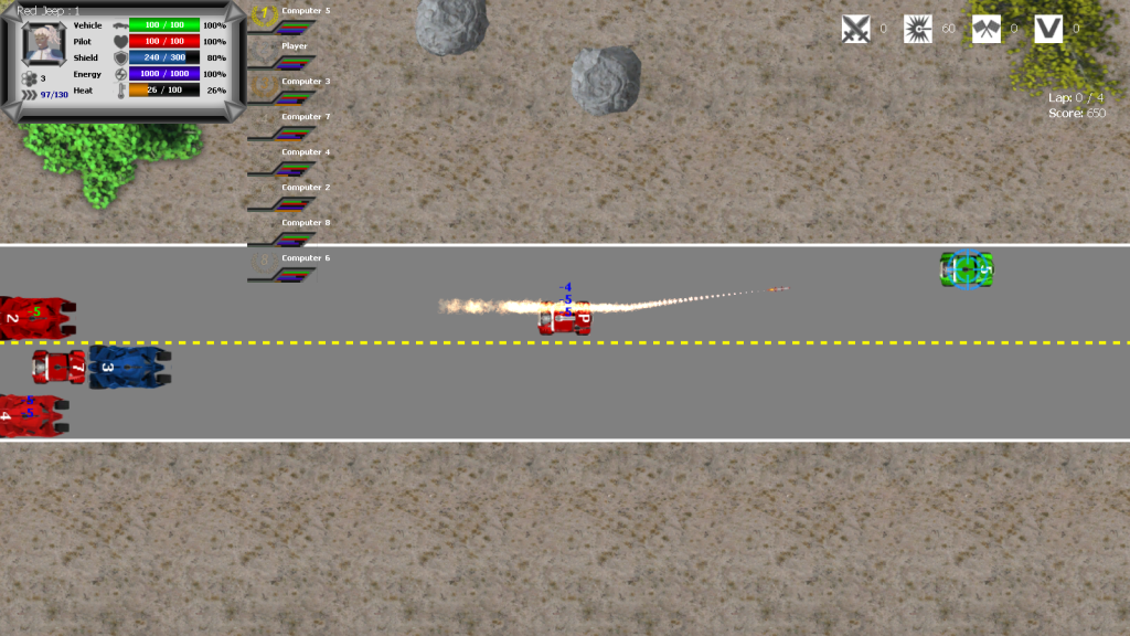 Wheelsfighter-0.1.0-autoguided-missile