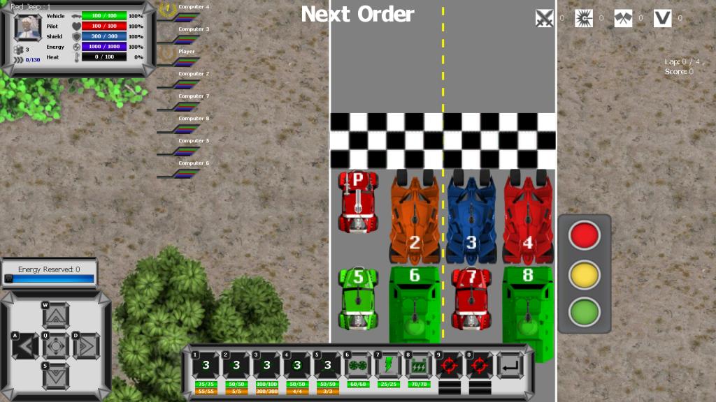 Wheelsfighter-0.1.0-start