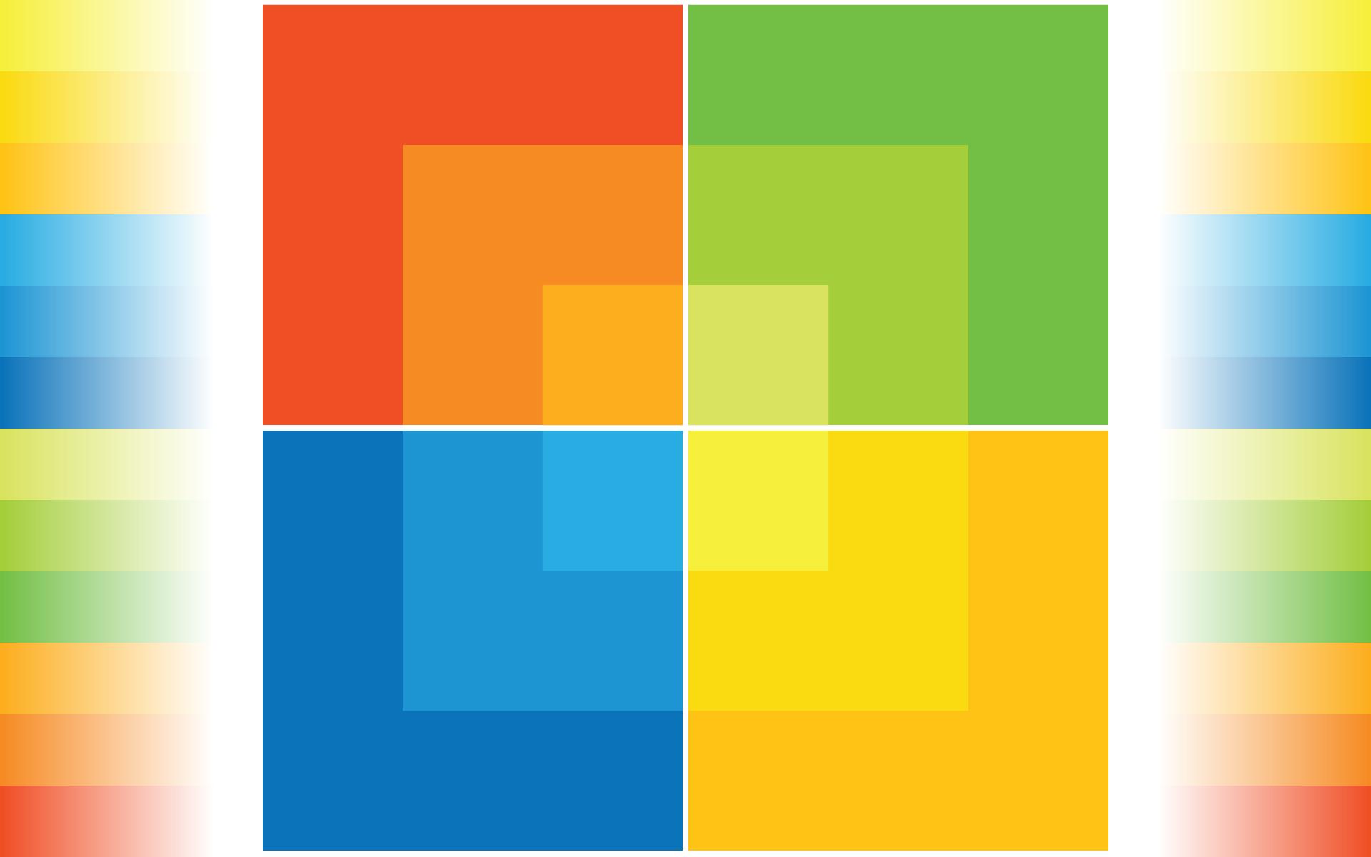 18 000 Microsoft Employees Lose Their Jobs News Indie Db