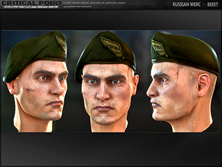 http://criticalpointgame.com/assets/images/misc/RUSSIAN_MERC-BERET_720.png