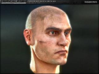 http://criticalpointgame.com/assets/images/misc/RUSSIAN_MERC.png